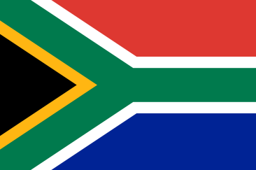 2000px-Flag_of_South_Africa.svg