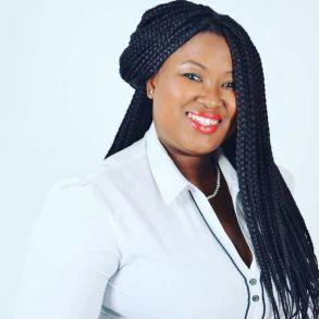 Vumile Msweli picture