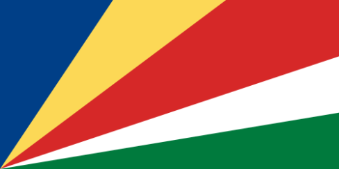 500px-Flag_of_Seychelles.svg.png