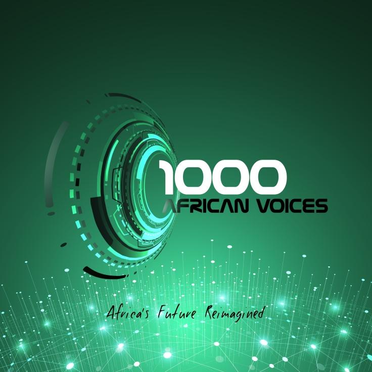 1000AV---Revolution-Full