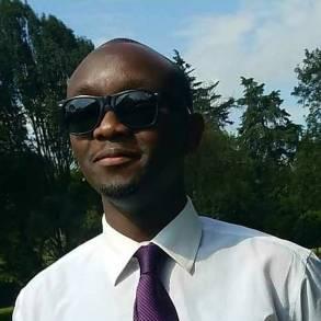 David-Kamunyu Pic