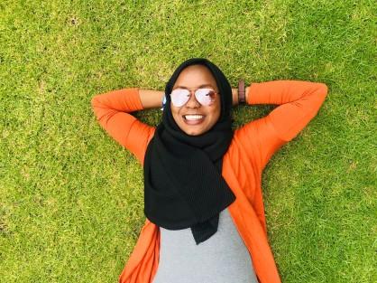 Fadila Ahmad
