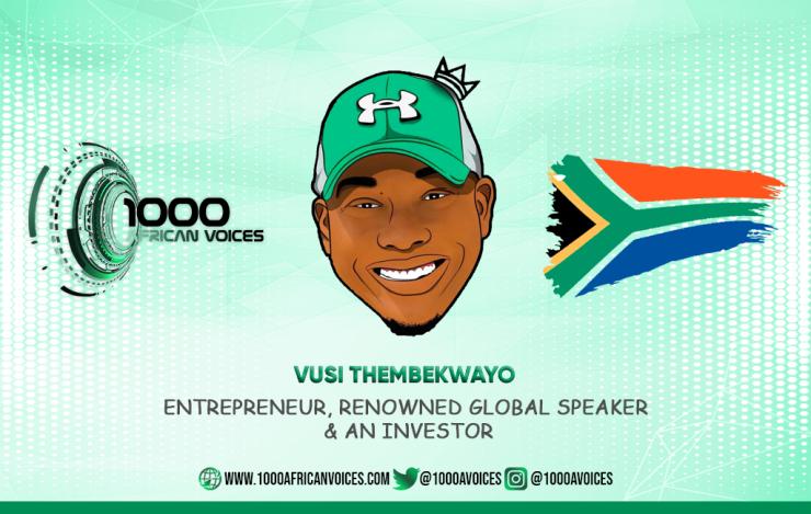 Vusi-Thembekwayo-banner